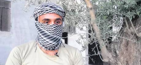 Minister: intrekken Nederlanderschap jihadistenduo nog niet aan de orde