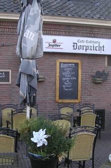 Hennepteelt boven café dupeert inwoners Lage Mierde