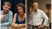 'Spring'-acteurs vervoegen Jelle Cleymans in de cast van '40-45'