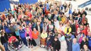 Gemeente Brakel wil mensen met een beperking ook integreren in het alledaagse sportaanbod