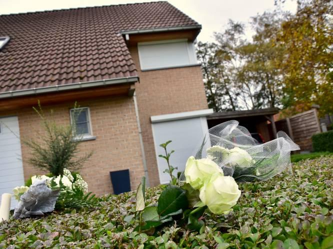 """Verslagenheid in Gullegem groot na gezinsdrama dat moeder en dochter het leven kost: """"Veroordeel niet, maar zorg voor elkaar"""""""
