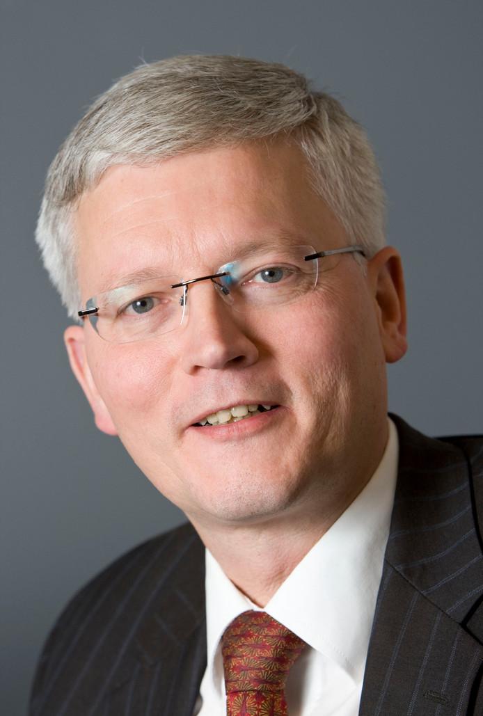 Theo Weterings