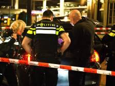 Zijn de heftige incidenten slecht voor het imago van Dordrecht?