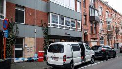 Flatbewoner valt elektricien aan: slachtoffer (64) zwaargewond