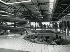 Gouden Golfbad pakt hele week uit voor vijftigste verjaardag in Oss