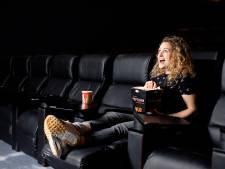 Nieuwe noodverordening: coffeeshops, shishalounges, bioscopen en theaters óók om 01.00 uur dicht