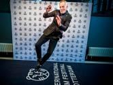 Filmfestival verklapt weer wat over thema's IFFR
