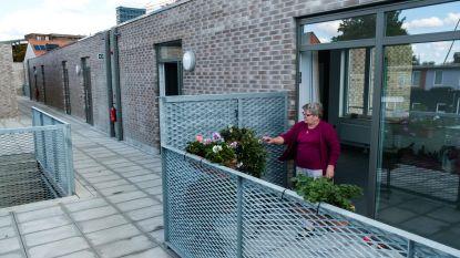 Nieuwbouwproject in Elzenstraat op maat van minder mobiele mensen