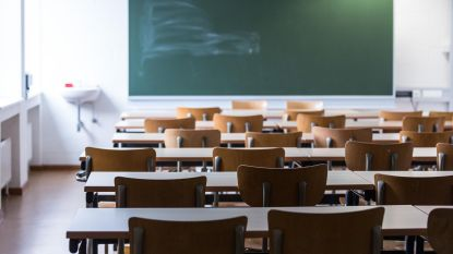 """Akkoord over basisonderwijs en M-decreet: """"Gepaste ondersteuning voor alle leerlingen"""""""