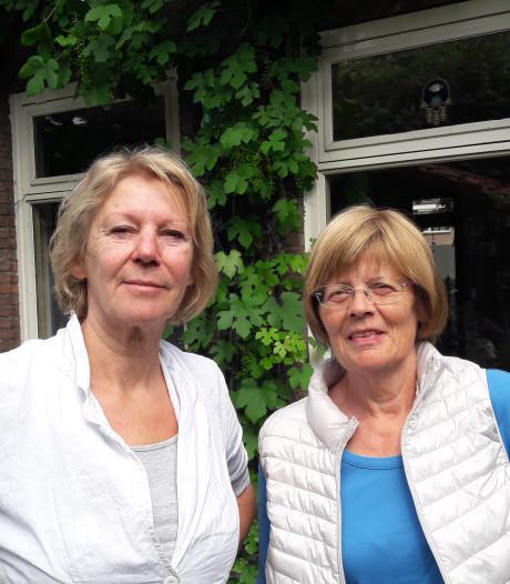 Hoevenbraak in Schijndel is woest om aangepast plan (video)