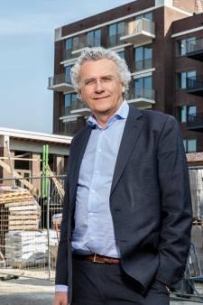 'Wonen is juist betaalbaarder geworden'
