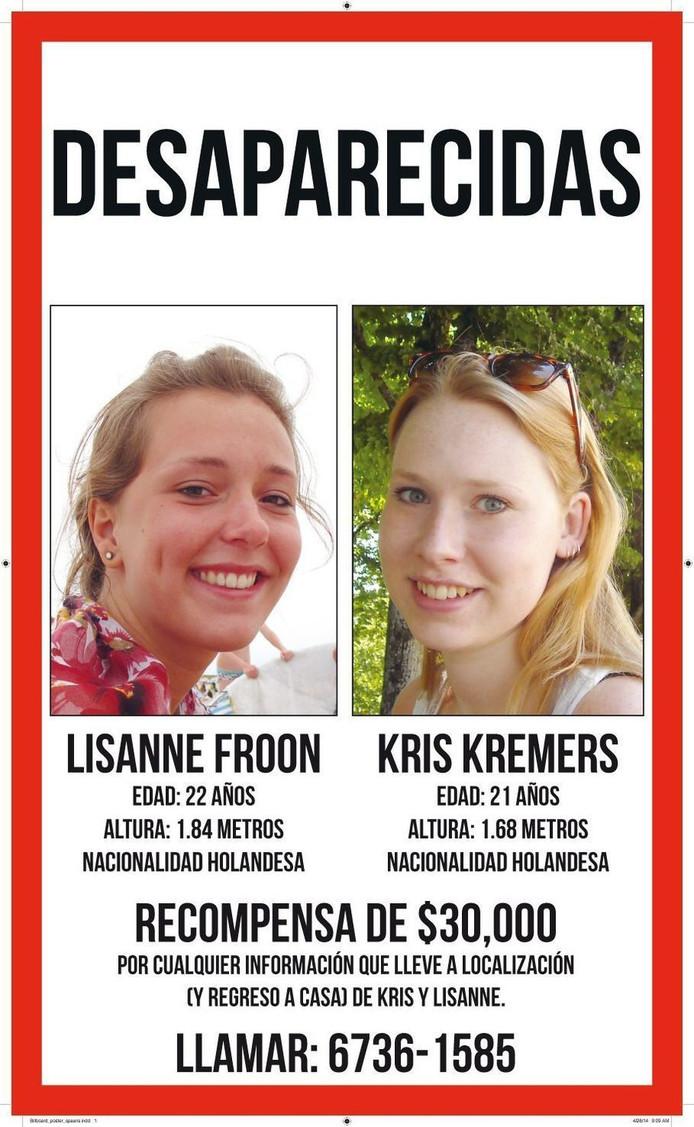 Lisanne b from nijmegen - 2 7