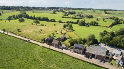 Mobiscore moet al voor 21 Vlaamse gemeentebesturen op de schop