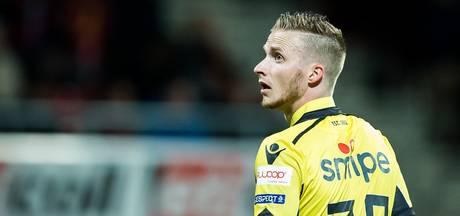 LIVE! Kan Vitesse de titeldroom van Feyenoord verstoren?