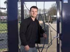 Jur Heijstee: 'Dongen is net zo gezellig als OBW, alleen groter'