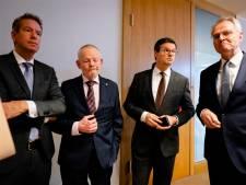 Wethouder Vader: 'Behandel Zeeland nu eens als volwaardige provincie en niet als een of ander wingewest'