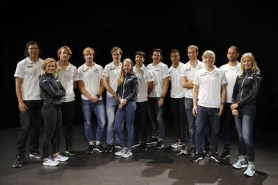 licentie-voor-vier-professionele-schaatsteams
