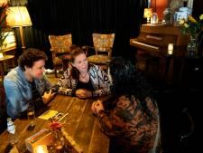 Buurt in Bloei in Eindhoven brengt mensen tot bloei
