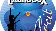 Labadoux maakt 'bloeiende' kunst