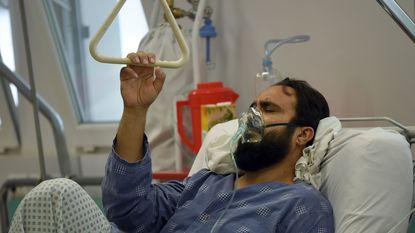 Artsen zonder Grenzen gelooft niet dat VS ziekenhuis per ongeluk bombardeerden