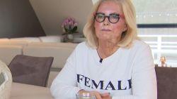 Slachtoffer zuurgooier heeft 5 jaar later nog steeds pijn