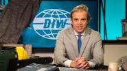VRT biedt Vlaams Belang excuses aan voor grap met Hitlergroet in De Ideale Wereld