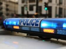 Un Italien soupçonné de 160 viols ou agressions sexuelles interpellé en France