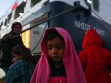 Defence for Children: vrees voor misbruik vluchtelingenkind