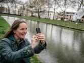 Spoedcursus: hoe houd je een fotodagboek bij