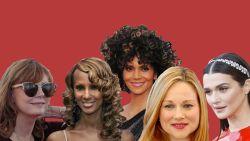 Zwanger na je 44ste: deze 10 beroemdheden deden het Alanis Morissette voor