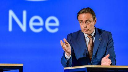 Antwerps stadsbestuur laat Gentse prof zich over 'traag' KALI-team buigen