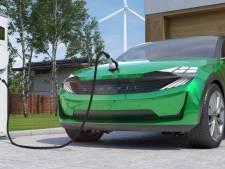 Nieuwe super-accu van 3000 euro: tien minuten laden, 400 kilometer rijden
