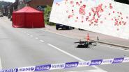 IN KAART. Dit zijn alle 314 'zwarte kruispunten' in Vlaanderen