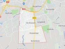 Roosendaalse wijk Kroeven kan er weer veertig jaar tegen