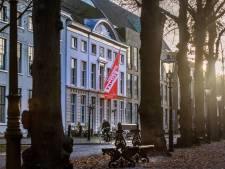 Haagse culturele instellingen hoeven acht maanden geen huur te betalen: 'Een heel welkom kerstcadeau'