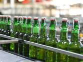 Zoveel water is nodig voor jouw Grolsch-biertje