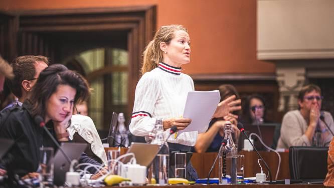 """Debat rond aanwervingsbeleid Stad Gent laait opnieuw op: """"Degelijke kennis van het Nederlands is voor ons vanzelfsprekend"""""""
