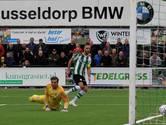 Voetbalprogramma voor Zwolle e.o. voor 9 en 10 november
