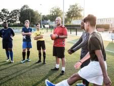 Vrijwilligerstekort bij sportclubs in de regio groeit