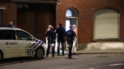 Bejaarde vrouw (72) dood aangetroffen in woning na discussie met familielid