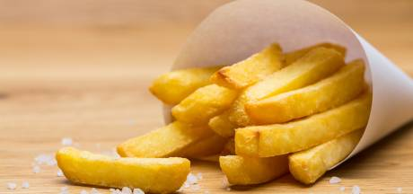 7 frietfeitjes: dit wist je nog niet over jouw patatje