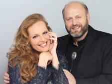 Haagse operasterren treden eindelijk op in eigen stad