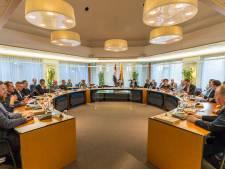 Coronacrisis kreeg afgelopen maanden voorrang van gemeenteraad Zwartewaterland