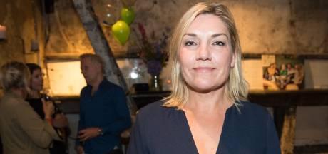 Gallyon van Vessem neemt 21 oktober afscheid van Hart van Nederland