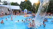Eerste Nightswimming van zomer 2019 groot succes