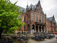 Aardbeving tot diep in stad Groningen gevoeld, hoogleraar Rijksuniversiteit voorspelt omslag