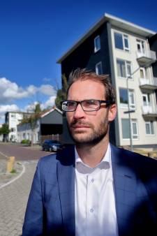 Plan voor verlengde schooldag in Dordrecht: Langer les bij risico op achterstand