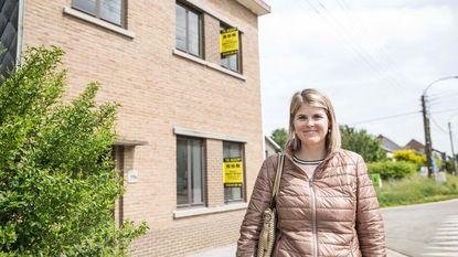 Premie voor jonge gezinnen die woning kopen