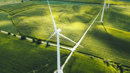 De 8 meest gegoogelde vragen over groene energie
