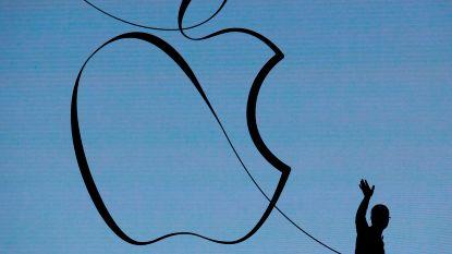 Hoe zit het nu met de iPhone X: wonderkind of een total loss?